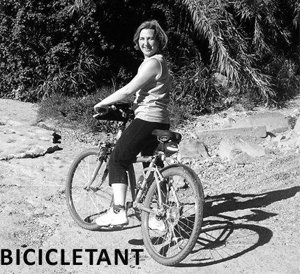 Bicicletant