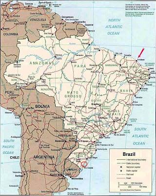 mapa do brasil completo effigy