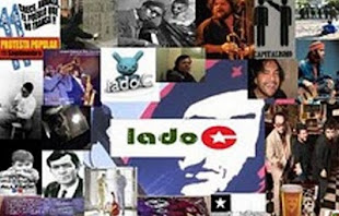 Desde Chile... Lado C - Jazz y Contrainformacin