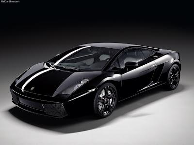 http://2.bp.blogspot.com/_liX2F7QWCiE/TAd3v16FTvI/AAAAAAAAA4M/ZnN1q23FHIE/s1600/Lamborghini%2BGallardo%2BNera.jpg