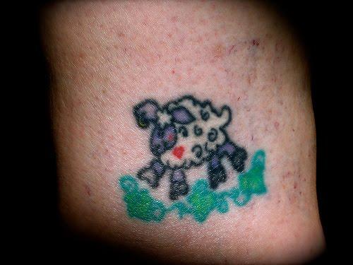 simple tattoo design. simple tattoo design. simple