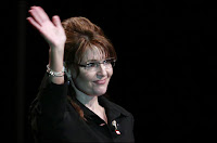[Image: palin+waving.jpg]