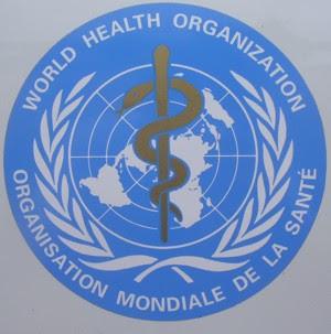 gripe suina pandemia