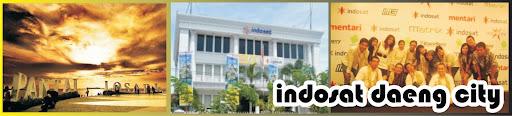 Makassar Branch