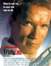 True Lies Dublado
