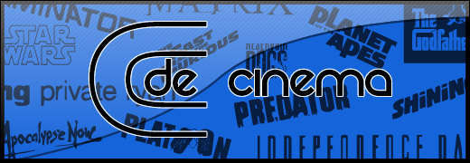 C de Cinema