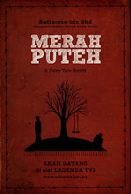 MERAH PUTEH - TEASER