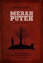 MERAH PUTEH - TEASER
