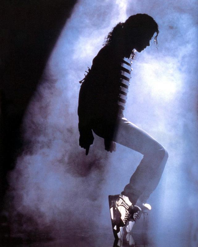 [Michael+Jackson.png]