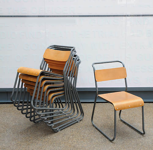 Old School Chairs - Vintage-retro-antique-furniture: Old School Chairs