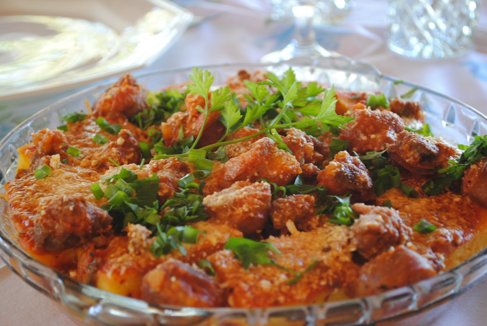 Comidinhas gostosas feitas aqui na ch cara michelli fuzari for Michellis menu