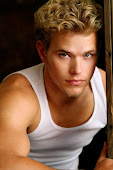 Kel13 (Kellan) La doble l se lee como una l normal.