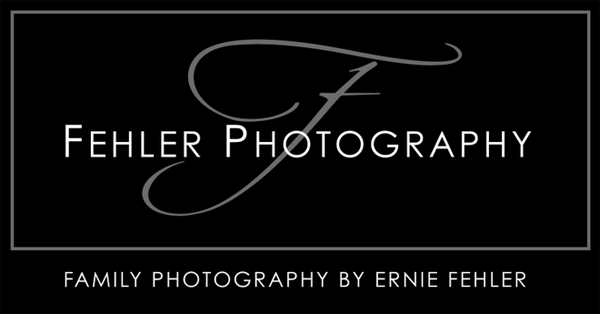 Fehler Photography