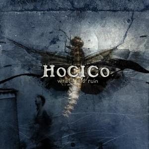 mega post Hocico Wrack%2Band%2Bruin