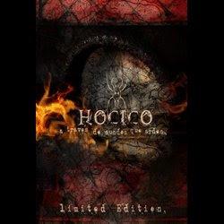 mega post Hocico A%2Btraves%2Bde%2BMundos%2Bque%2Barden