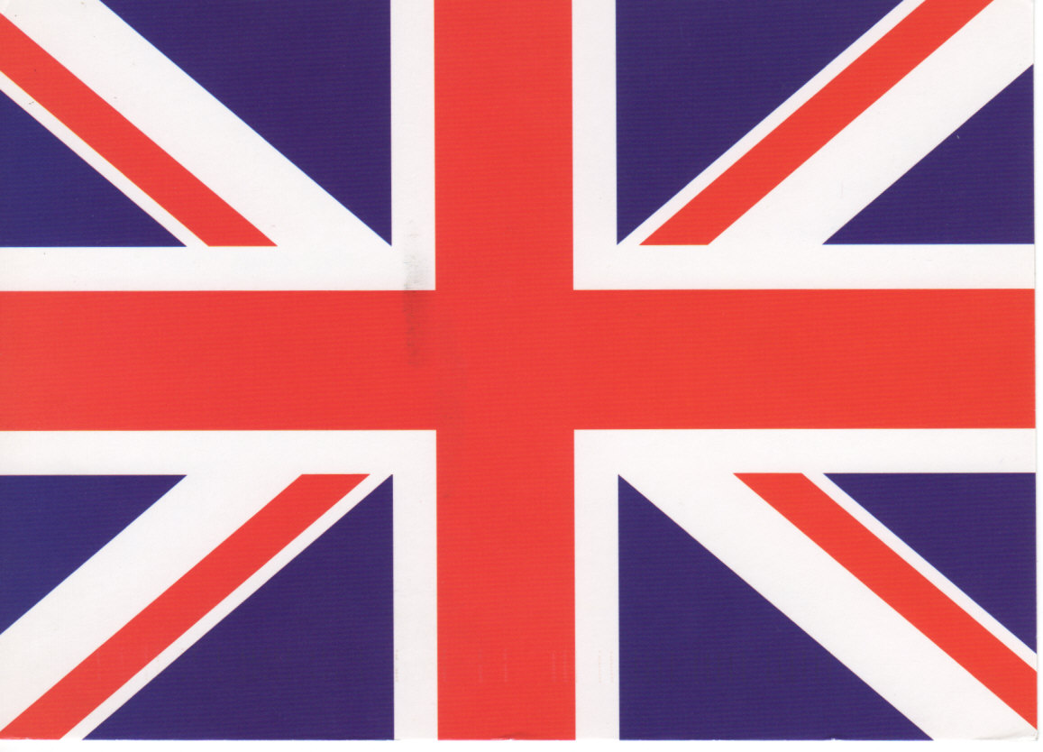 Union flag related keywords union flag long tail for Ohrensessel union jack