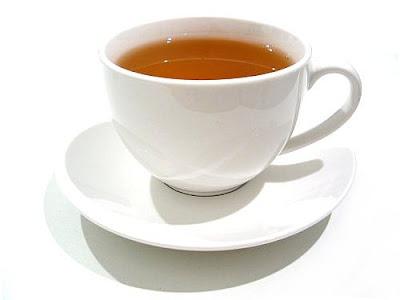 சூட்டுடன் தேநீர் குடிப்போருக்கும் புற்று நோய் வரும் வாய்ப்பு. Hot+tea