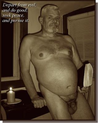 Southern redhead porn