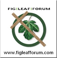 Fig Leaf Forum