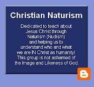 Christian Naturism
