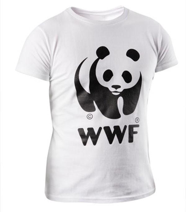 external image wwf_women_s_white_t-shirt.jpg