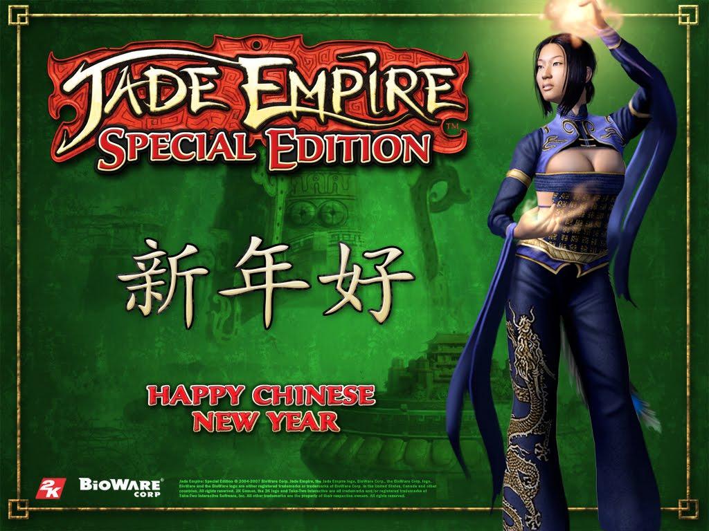 http://2.bp.blogspot.com/_lj_y7Z_fw94/S8JcGhNbQeI/AAAAAAAABAw/WZg6d30ctHM/s1600/jade_empire_wallpaper_1024x768_65.jpg