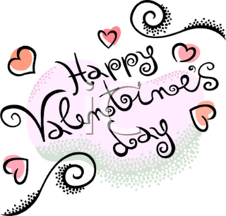 happy+valentines+day+2.png