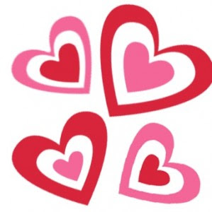 Free Valentine Clipart on Valentines Day Clip Art