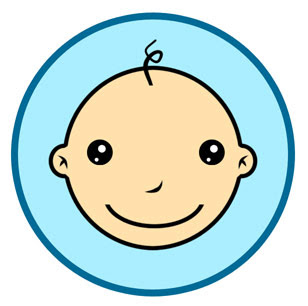 Baby Clip Art Free Download
