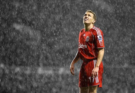 Football Galleries Craig Bellamy Wallpapers