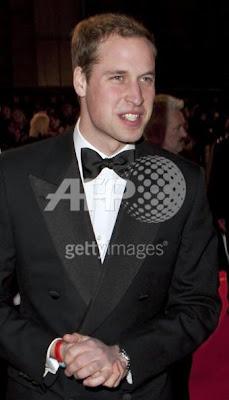 Premios BAFTA 2010  - Página 3 96929676