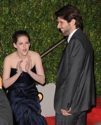 Academy Awards 2010 - Página 3 38D02D2C01338CF60B0172FF