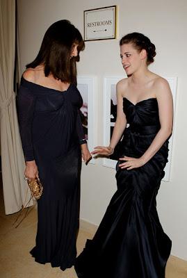 Academy Awards 2010 - Página 3 45405_59843871_122_362lo