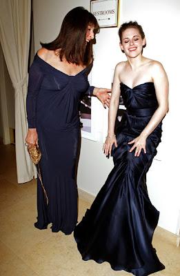 Academy Awards 2010 - Página 3 45400_59843869_122_447lo