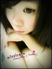 missing u dear