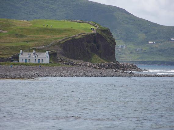 Ireland Inspirations