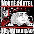 Norte Cartel  - Fiel A Tradição [2010]