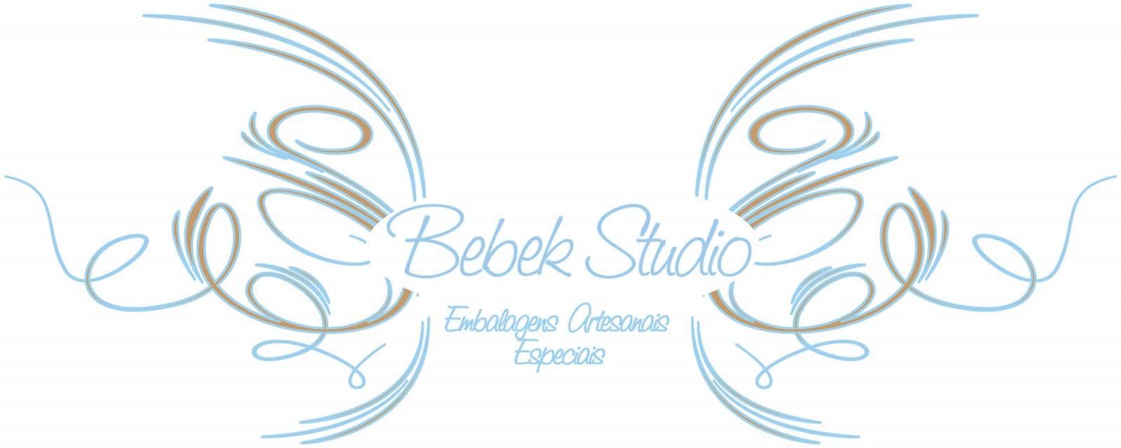 Bebek Studio