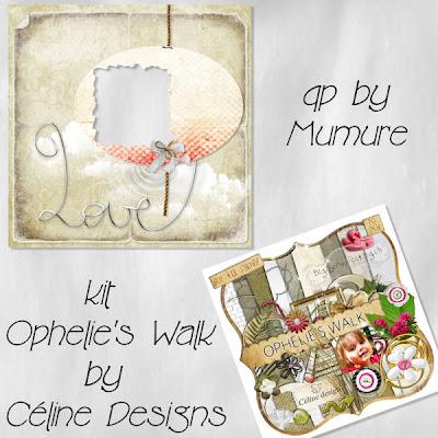http://mumure-scrapattaque.blogspot.com/2009/06/celine-designs-un-kit-vraiment-tres.html