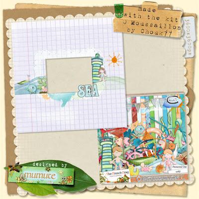 http://mumure-scrapattaque.blogspot.com/2009/08/chouk77-son-magnifique-kit-o.html