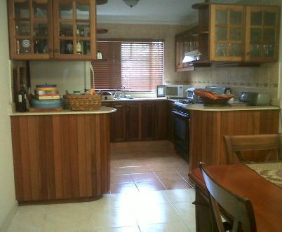 Dise o de restaurantes remodelaci n y dise o cocina for Disenos de cocinas comedor