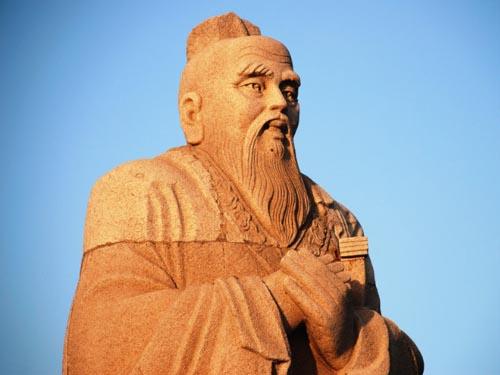 http://2.bp.blogspot.com/_lk4mifwX8E4/TLWhaiwGCfI/AAAAAAAAAVI/l-rwZReyyjk/s640/confucio-1.jpg