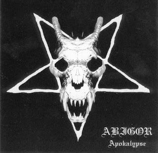 abigor-apokalypse_pictures