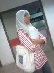 student of UniMAP