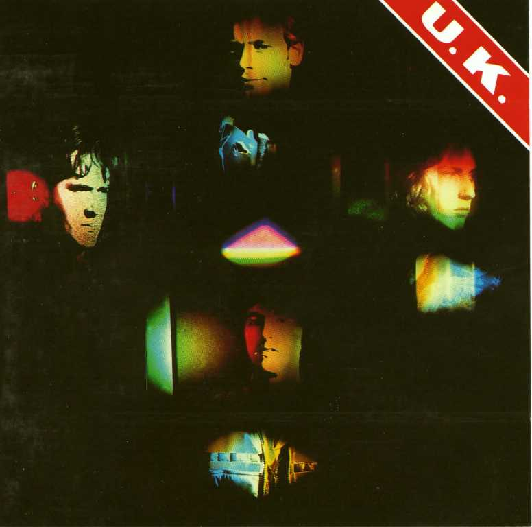 1978+UK+Front.jpg