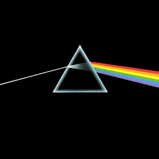Pink Floyd - The Dark Side On The Moon