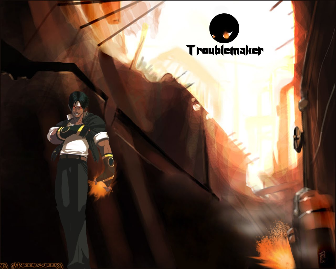 http://2.bp.blogspot.com/_lkV83l6Cxdk/TCuJNO00XWI/AAAAAAAAAJw/v8IKZsu9AMU/s1600/King-Of-Fighters-Wallpapers-019.jpg