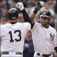 For Yankees 2010 Schedule click here