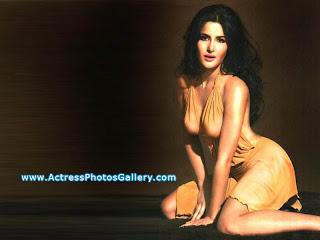 Katrina Kaif Hot Pics Without Any Clothes   Holidays OO