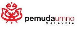 LAMAN WEB RASMI PEMUDA UMNO MALAYSIA